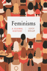 Feminisms: A Global History Cover Image