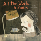 All the World a Poem Cover Image
