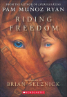 Riding Freedom (Scholastic Signature) Cover Image