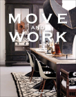 Move and Work Cover Image