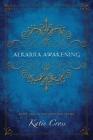 Antebellum Awakening (Network #2) Cover Image