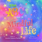 The ABC's to a Mindful Life Cover Image