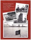 Situation Desperate: U.S. Army Engineer Disaster Relief Operations Origins to 1950 (Ep) Cover Image