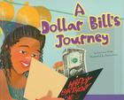 A Dollar Bill's Journey Cover Image