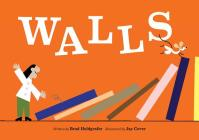 Walls Cover Image