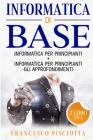 Informatica Di Base Cover Image