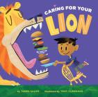 Caring for Your Lion Cover Image