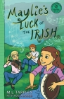 Maylie's Luck of the Irish Cover Image