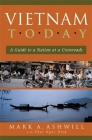 Vietnam Today: A Guide to a Nation at a Crossroads Cover Image