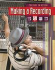 Making a Recording Cover Image