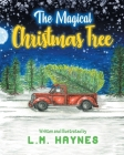 The Magical Christmas Tree Cover Image