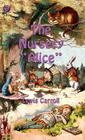 The Nursery Alice Cover Image