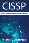 Cissp: Certified Information Systems Security Professional Cover Image