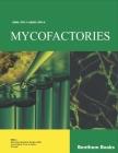 Mycofactories Cover Image