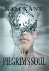 The Pilgrim's Soul Cover Image