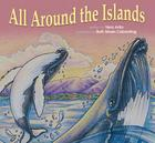 All Around the Islands Cover Image