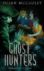 Ghost Hunters: Pirates' Curse Cover Image