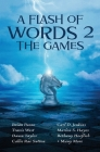 A Flash of Words 2: The Games Cover Image