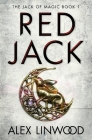 Red Jack Cover Image