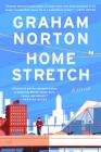 Home Stretch: A Novel Cover Image