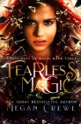 Fearless Magic Cover Image