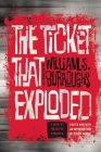 The Ticket That Exploded: The Restored Text Cover Image