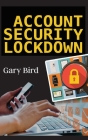 Account Security Lockdown Cover Image