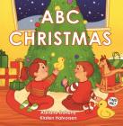 ABC Christmas Cover Image