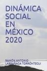 Dinámica Social En México 2020 Cover Image