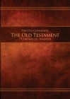 The Old Covenants, Part 2 - The Old Testament, 2 Chronicles - Malachi: Restoration Edition Paperback, A4 (8.3 x 11.7 in) Large Print Cover Image