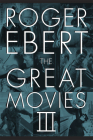 The Great Movies III Cover Image