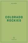 Wildsam Field Guides: Colorado Rockies Cover Image