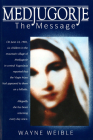 Medjugorje The Message Cover Image