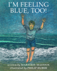 I'm Feeling Blue, Too! Cover Image