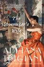 The Shoemaker's Wife: A Novel Cover Image