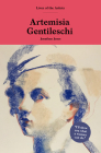 Artemisia Gentileschi (Lives of the Artists) Cover Image