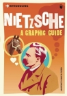 Introducing Nietzsche: A Graphic Guide Cover Image