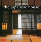 Japanese House: Architecture and Interiors Cover Image