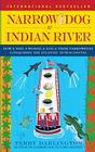 Narrow Dog to Indian River Cover Image