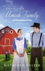 An Amish Family: Three Stories Cover Image