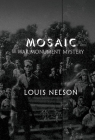 MOSAIC: War  Monument  Mystery Cover Image