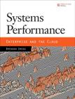 Gregg: System Performance: Ent Clo_p1 Cover Image