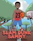 Slam Dunk Sammy Cover Image
