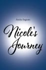 Nicole's Journey Cover Image