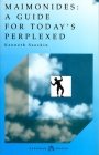 Maimonides: A Guide for Today's Perplexed Cover Image