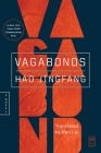Vagabonds Cover Image