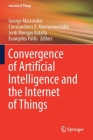 Convergence of Artificial Intelligence and the Internet of Things Cover Image