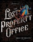 The Lost Property Office (Section 13) Cover Image