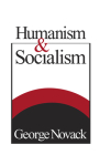 Humanism and Socialism Cover Image