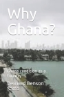 Why Ghana?: Ghana condition as a Country Cover Image